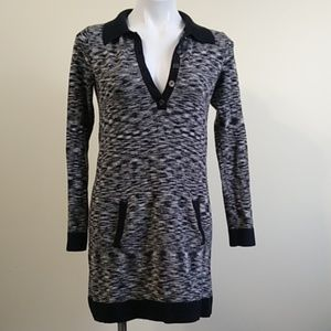 Missoni for Target Famiglia Polo dress small NWOT